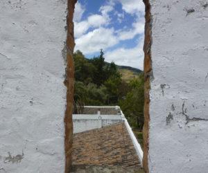 Chautauqua 2014 –  Higher elevation and new insights