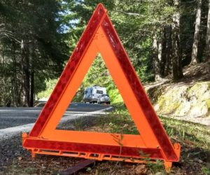 Do you really need RV roadside assistance?